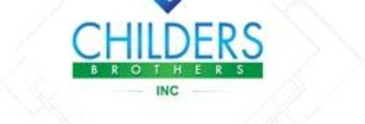 Childers Brothers Inc