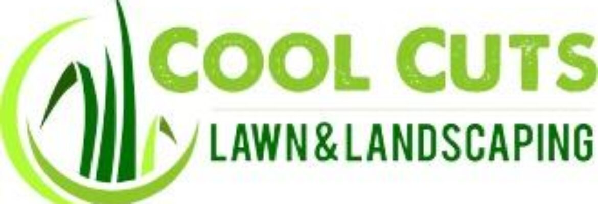 Cool Cuts Lawn & Landscaping
