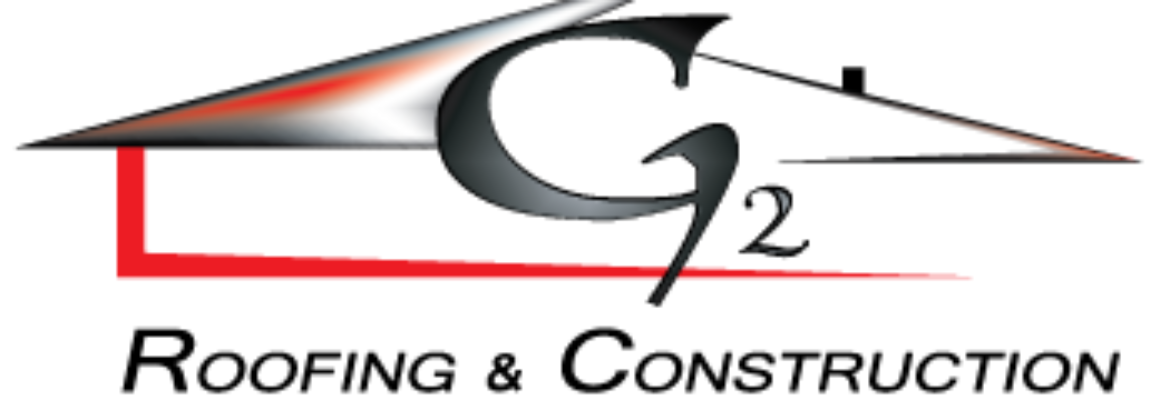 G2 Roofing & Construction