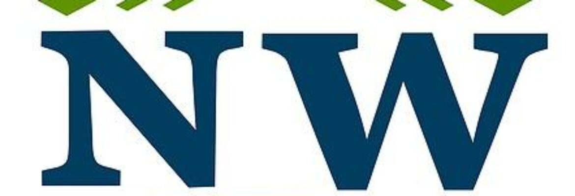 North West General Contracting LLC