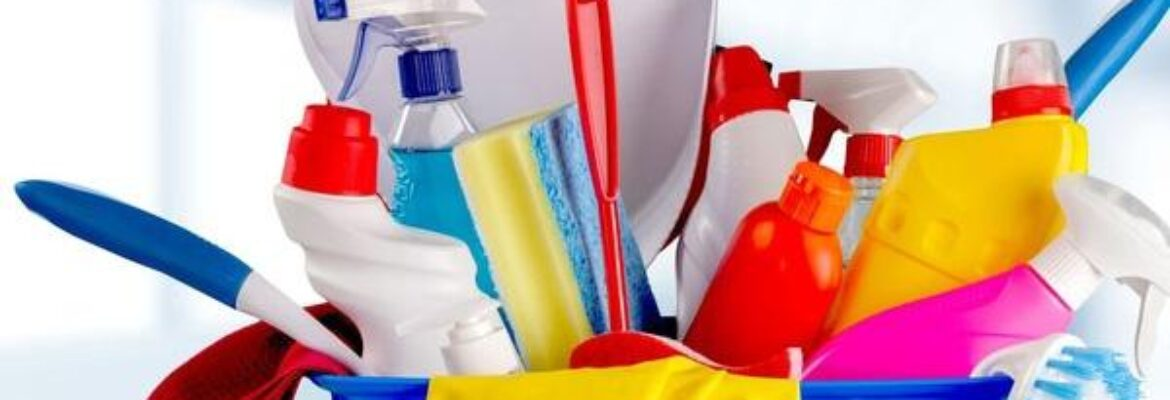 All About Clean LLC