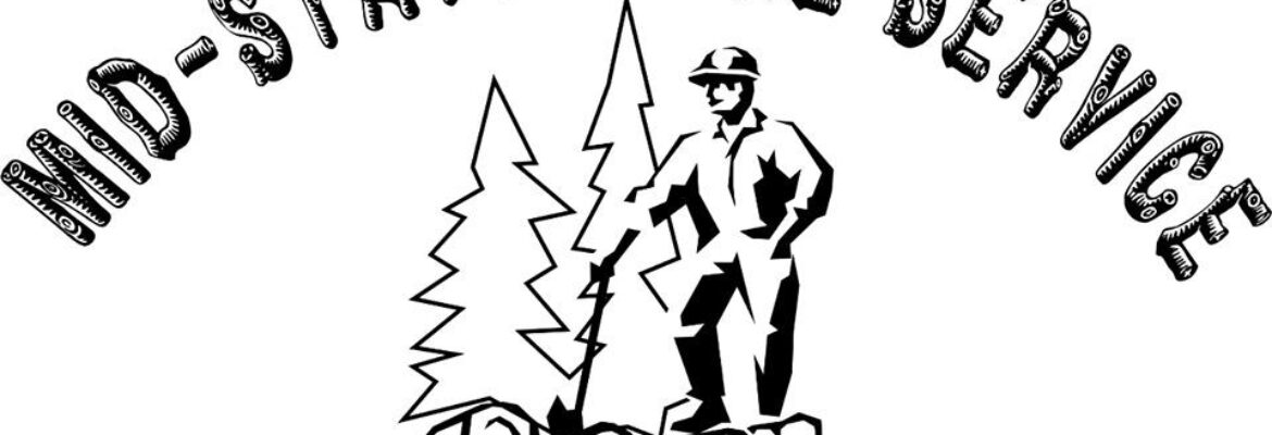 Mid-State Tree Service