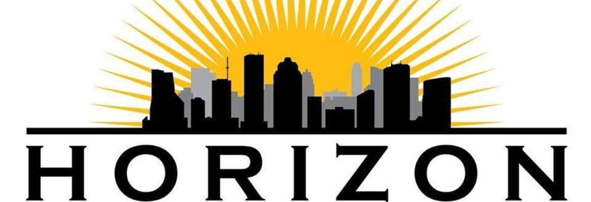 Horizon Construction and Roofing